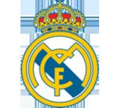 مشاهدة مباراة ريال مدريد وبلد الوليد بث مباشر 24-08-2019 الدوري الاسباني