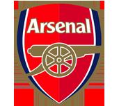 مشاهدة مباراة ارسنال وتوتنهام بث مباشر 01-09-2019 الدوري الانجليزي