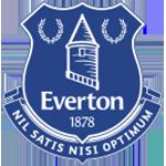 مشاهدة مباراة إيفرتون ووولفرهامبتون بث مباشر 01-09-2019 الدوري الانجليزي