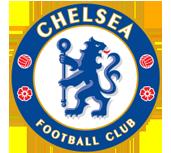 مشاهدة مباراة تشيلسي وشيفيلد يونايتد بث مباشر 31-08-2019 الدوري الانجليزي