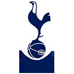 مشاهدة مباراة توتنهام واستون فيلا بث مباشر 10-08-2019 الدوري الانجليزي