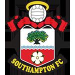 مشاهدة مباراة ساوثهامتون ومانشستر يونايتد بث مباشر 31-08-2019 الدوري الانجليزي