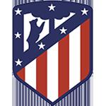 اتلتيكو مدريد