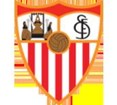 مشاهدة مباراة ليفربول واشبيلية بث مباشر 22-07-2019 مباراة ودية