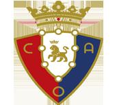 مشاهدة مباراة أوساسونا وبرشلونة بث مباشر 31-08-2019 الدوري الاسباني