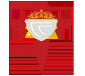 مشاهدة مباراة ريال مدريد وسيلتا فيغو بث مباشر 17-08-2019 الدوري الاسباني