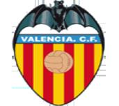 مشاهدة مباراة فالنسيا وريال مايوركا بث مباشر 01-09-2019 الدوري الاسباني