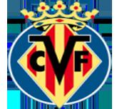 مشاهدة مباراة ريال مدريد وفياريال بث مباشر 01-09-2019 الدوري الاسباني
