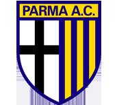 مشاهدة مباراة يوفنتوس وبارما بث مباشر 24-08-2019 الدوري الايطالي