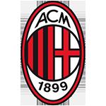 مشاهدة مباراة ميلان وبريشيا بث مباشر 31-08-2019 الدوري الايطالي
