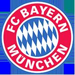 مشاهدة مباراة بايرن ميونخ وتوتنهام بث مباشر 31-07-2019 كأس أودي