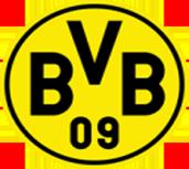 مشاهدة مباراة بوروسيا دورتموند وأوجسبورج بث مباشر 17-08-2019 الدوري الالماني