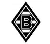 مشاهدة مباراة بوروسيا مونشنغلادباخ ولايبزيغ بث مباشر 30-08-2019 الدوري الالماني