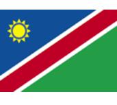 نامبيا