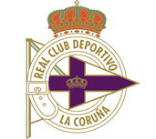 ديبورتيفو لاكورونا
