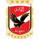 مشاهدة مباراة الأهلي والداخلية بث مباشر 20-02-2019 الدوري المصري
