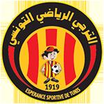 مشاهدة مباراة الترجي التونسي وشبيبة القيروان بث مباشر 03-06-2019 الرابطة التونسية لكرة القدم