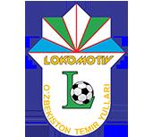 مشاهدة مباراة لوكوموتيف طشقند والريان بث مباشر 21-05-2019 دوري أبطال آسيا