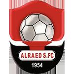 مشاهدة مباراة الهلال والرائد بث مباشر 31-08-2019 الدوري السعودي