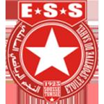 مشاهدة مباراة النجم الرياضي الساحلي والترجي التونسي بث مباشر 18-05-2019 الرابطة التونسية لكرة القدم