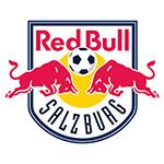 مشاهدة مباراة نابولي وريد بول بث مباشر 14-03-2019 الدوري الأوروبي