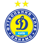 مشاهدة مباراة دينامو كييف وتشيلسي بث مباشر 14-03-2019 الدوري الأوروبي