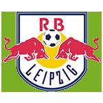 مشاهدة مباراة لايبزيغ وبايرن ميونخ بث مباشر 11-05-2019 الدوري الالماني