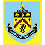 مشاهدة مباراة بيرنلي وليفربول بث مباشر 31-08-2019 الدوري الانجليزي