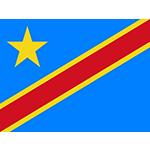 جمهورية الكونغو