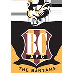 مشاهدة مباراة برادفورد سيتي وليفربول بث مباشر 14-07-2019 مباراة ودية