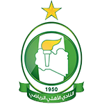 أهلي طرابلس