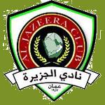 مشاهدة مباراة الجزيرة - الأردن والجيش السوري بث مباشر 25-06-2019 كأس الإتحاد الآسيوي