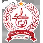مشاهدة مباراة الوداد والكوكب المراكشي بث مباشر 9-06-2019 الدوري المغربي