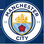مشاهدة مباراة مانشستر سيتي وبرايتون بث مباشر 31-08-2019 الدوري الانجليزي
