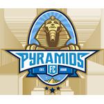 مشاهدة مباراة بيراميدز وبتروجيت بث مباشر 02-09-2019 كأس مصر