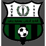 مشاهدة مباراة الرجاء الرياضي ويوسفية برشيد بث مباشر 17-02-2019 الدوري المغربي