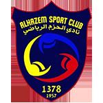 مشاهدة مباراة الحزم والهلال بث مباشر 04-04-2019 الدوري السعودي