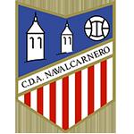 نافالكارنيرو