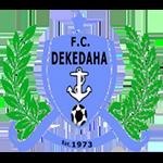 مشاهدة مباراة ديكيداها والزمالك بث مباشر 16-08-2019 دوري أبطال أفريقيا