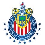 ديبورتيفو جوادالاخارا