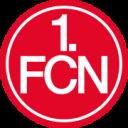 مشاهدة مباراة نورنبيرغ وباريس سان جيرمان بث مباشر 20-07-2019 مباراة ودية