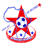 افريقيا ستارز