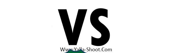abha-vs-al-ahly