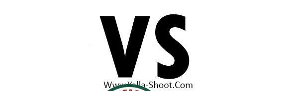 abha-vs-al-ettifaq