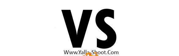 abha-vs-al-wehda