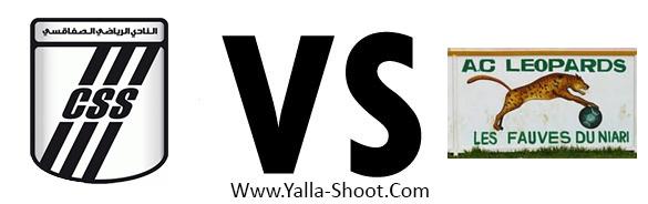 ac-leopards-de-dolisie-vs-club-sportif-sfaxien