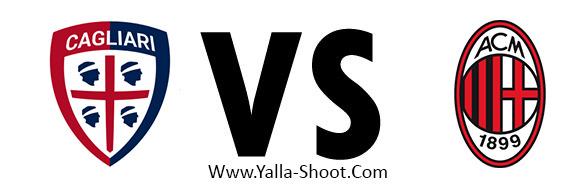 ac-milan-vs-cagliari-calcio