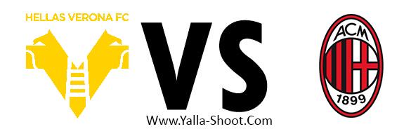 ac-milan-vs-hellas-verona