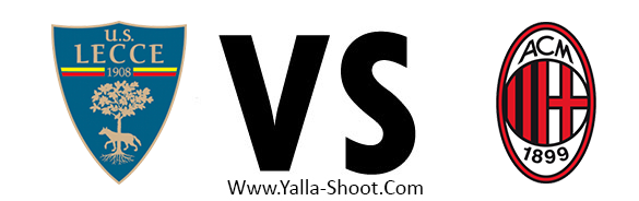ac-milan-vs-us-lecce