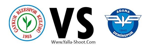 adanaspor-vs-caykur-rizespor